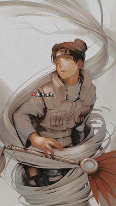 { @HiidanBr } -Wallpapers- ☽