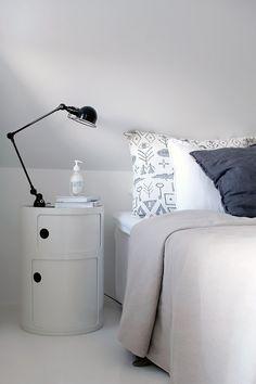 Pihkala My Dream Home, Interior Inspiration, My House, Bedroom, Design, Home Decor, Image, My Dream House, Decoration Home