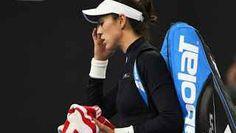 """TENNIS GRAND SLAM : WTA PREMIER , PECHINO : MUGURUZA SI RITIRA , CORNET ELIMINA KERBER Al """"China Open"""", torneo Wta Premier Mandatory, dotato di un montepremi di 6.381.679 dollari, in corso di svolgimento sui campi in cemento di Pechino, in Cina, Garbine Muguruza si é ritirata per un... #tennis #grandslam #muguruza #pechino"""