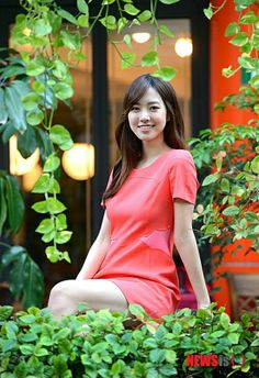 Jin Se-Yeon 진세연 Beautiful Japanese Girl, Beautiful Asian Women, Asian Celebrities, Beautiful Celebrities, Korean Beauty, Asian Beauty, Beauty Women, Beauty Girls, Korean Actresses