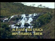Hinário Adventista 013 - Louvamos Te, Ó Deus
