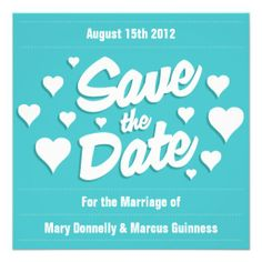 =>Sale on          Curacao Save the Date Hearts Invitation           Curacao Save the Date Hearts Invitation We have the best promotion for you and if you are interested in the related item or need more information reviews from the x customer who are own of them before please follow the link t...Cleck Hot Deals >>> http://www.zazzle.com/curacao_save_the_date_hearts_invitation-161774814964699343?rf=238627982471231924&zbar=1&tc=terrest