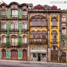 @AMOTEPORTUGAL.PT    Foto de: @salvision_photography Local: Bolhão Porto  Foto seleccionada como uma das melhores fotos de Portugal Continental e Ilhas da Madeira e dos Açores   Visitem a maravilhosa galeria do autor/a   Muito obrigado por partilhares connosco a tua foto usando a hashtag #amoteportugal_   Segue @amoteportugal.pt para poderes ser destacado   Visitem e sigam o nosso parceiro: @portugal_de_sonho e a sua maravilhosa galeria!  #loves_portugal #wu_portugal #ig_portugal…
