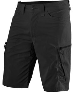 Looking for Haglöfs? - Visit our new website - Shop men's outdoor ski pants, hiking pants & trousers at the Official Haglöfs Online Store. Hiking Pants, Ski Pants, Mens Skis, Skiing, Bermuda Shorts, Trousers, Man Shop, Summer, Clothes