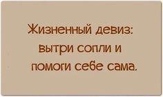 Фото: ...
