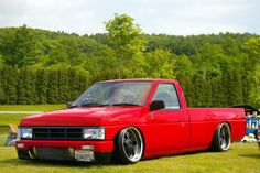 drift+trucks | Stance Is Everything - Theme Tuesdays: Flush Trucks/Drift Trucks