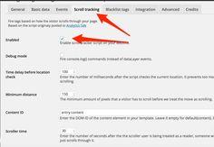 Jak mierzyć zaangażowanie użytkowników w Google Analytics?