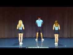 Learn Shout it Out Cheer (this one teaches you). - YouTube Cheer Games, Cheer Workouts, Cheerleading, Cheers, Crowd, Spirit, Youtube, Ideas, Thoughts