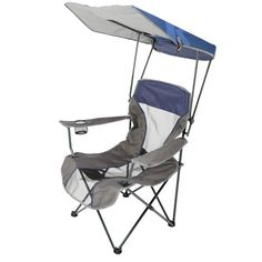 Shop Wayfair For Beach U0026 Lawn Chairs To Match Every Style And Budget. Enjoy  Free