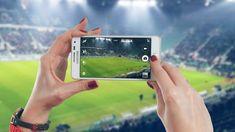 Foot En Direct, Match En Direct, Sc Freiburg, Samsung Galaxy Alpha, Travel Supplies, Medical Coding, Best Smartphone, Best Phone, Direction
