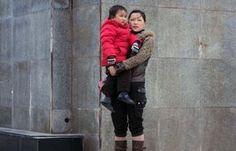 Não Perca!l Pequeno herói salva a mãe da morte com a própria vida - # #câncer #históriasuperação