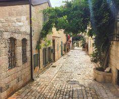 Quiet place nearGehenna :) #enjoytobeinisrael #telavivianmoments #iloveisrael #gf_israel #weisrael #ig_telaviv #insta_telaviv #pic_israel #bw_israel #israel_creative #israeli_moments #wu_israel #cal_israel #il_instagram #igourisrael #israel_hdr #jerusalemoftheday #jerusalem #иерусалим