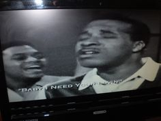 The Very Best of the Four Tops DVD,1960'S,1970'S Tamla Motown,Soul - The Garden Room