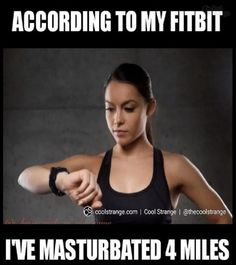 That's quite a workout… | #Fitness #Exercise #Workout #Savage #NoChill #Humor
