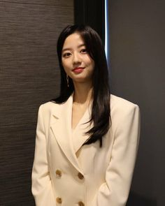 Hyun Soo, Some Funny Videos, Pent House, Beautiful Asian Women, Asian Woman, Pretty Girls, Kdrama, It Cast, Actresses