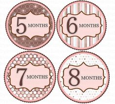 ★★★ FREE GIFT ~ LIMITED TIME OFFER!! ★★★    For a limited time, we will include a FREE JUST BORN, 1 week to 3 weeks set with every order of