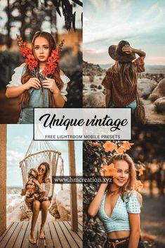 Free Lightroom Presets Wedding, Photoshop Presets Free, Lightroom Gratis, Vintage Lightroom Presets, Photoshop Overlays, Photoshop Actions, Adobe Photoshop, Foto Filter, Tattoo Ideas