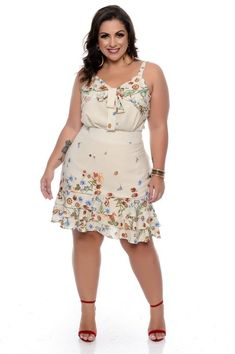 Womens Fashion Plus Size Curvy Fashionista Summer 57 Ideas Plus Size Summer Outfit, Plus Size Summer Dresses, Plus Size Outfits, Plus Size Fashion For Women, Plus Size Women, African Print Dress Designs, Look Star, Plus Size Fashionista, Vestidos Plus Size