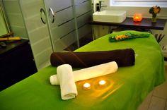 Salón de belleza Anuenue Calle Tomasa Ruiz 3, Madrid 915694228 Madrid, Spa, Health And Beauty
