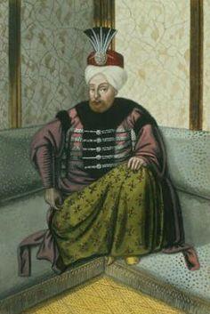 Osmanli Nostradamusu