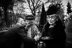 Deb + Luke's Leeds Wedding Photography | Yorkshire Wedding Photographer