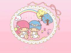 http://i805.photobucket.com/albums/yy339/libbe02/Little-Twin-Stars-Wallpaper-little-.gif