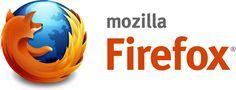 #Mozilla annonce #Firefox14 en version finale pour #Windows, #Mac et #Linux ! #browser #navigateur