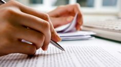 Is there someone who I can pay someone to do my homework? Then you have the best place. Essay hawks provide the quality essay and homework writing service in USA.For more info:-http://essayhawks.com/Do-My-Homework/
