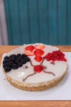 Cheesecake, Cakes, Cheesecakes, Pastries, Torte, Cookies, Animal Print Cakes, Layer Cakes, Cheesecake Pie