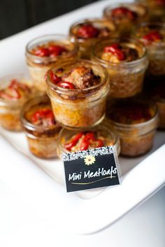 Mini meatloafs . . . love this idea for kids! Use recipe from Nourishing Traditions as it has the good buttermilk and grassfed beef