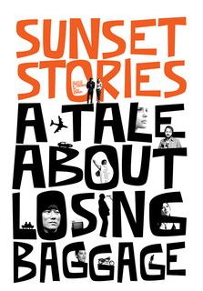 Sunset Stories Movie Poster