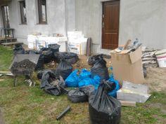 wywóz odpadów,pozostałości po remontach,budowie Wrocław tel 607-698-310  ,  663-924-604 www.graty-wywozimy.pl