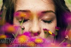 Close your eyes and dream (by: laura zalenga) Girl Power Tattoo, Closed Eyes, Eye Photography, Breath In Breath Out, Just Breathe, Close Your Eyes, Beautiful Love, Freckles, Woman Quotes