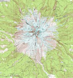 Worksheet. How to Read a Topographic Map  Topographic map Contours and