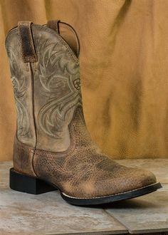 cd270759cc9 42 Best Favorite Cowboy Boots images in 2018 | Boots, Cowboy boots ...
