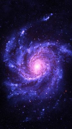hubble photo of galaxies Planets Wallpaper, Wallpaper Space, Galaxy Wallpaper, Purple Wallpaper, Beautiful Wallpaper, Wallpaper Backgrounds, Hubble Pictures, Galaxy Pictures, Hubble Images