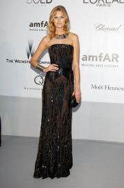 Cannes 2012: Die schönsten Looks vom roten Teppich der amfAR Gala