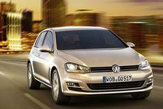 El VW Golf sigue siendo el coche de ocasión más adquirido. Muchos sueñan con un VW Touareg, el coche de ocasión más deseado en España, pero la realidad es la que es y los compradores de vehículos usa...