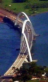 pontes monumentais - Pesquisa Google