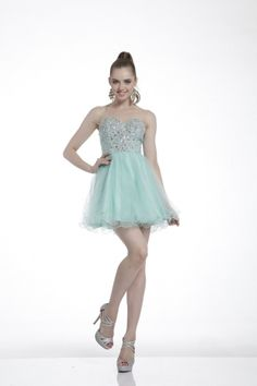 Cinderella Divine CJ99 - price   129.00 EA - You ll be chic and sweet 60c45d31d