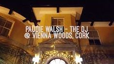 If you are searching for affordable and professional wedding DJ in Kerry, you are at right place. Paudie Walsh is most trusted Wedding DJ offering top class DJ services at affordable price. Hire now! Cork Wedding, Wedding Music, Unique Wedding Bands, Wedding Couples, Wedding Events, Wedding Reception, Gamer Tags, Twist And Shout