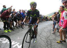 Giro d'Italia 2014 - Stage 14 -