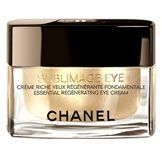 Chanel Sublimage Eye Cream: Does This Eye Cream Really Work?