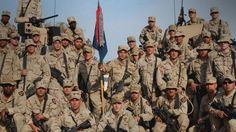 Video: The Wounded Platoon   Watch FRONTLINE Online   PBS Video  You really should watch to get a behind the sences of combat and PTSD and warriors lack of treatment.