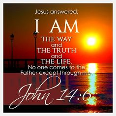 Bible Verses Quotes, Bible Scriptures, Faith Quotes, Daily Scripture, Biblical Verses, Favorite Bible Verses, Quotes About God, Names Of Jesus, Spiritual Quotes