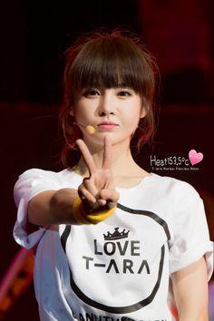 Cutie Boram ❤❤❤ #bias