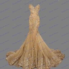 Online Shop DSE109 vestidos de noche Sweetheart Fishtail Evening Dress 2015 vestido de formatura Mermaid Prom Dresses vestido de festa longo|Aliexpress Mobile