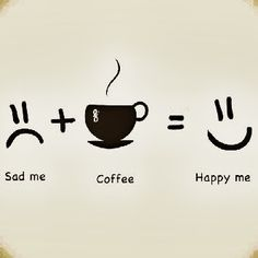 Coffee Humor | From Funny Technology - Google+ via Kevin Staff