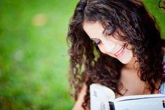 Senior photo, Book senior, teen photo, 15 anos, foto 15 anos, Book 15 anos, photography, beauty