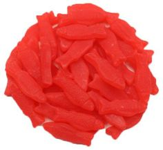 Scott's Cakes Candy Large 4-Pack Cherry Fish, Sunkist Fruit Gems, Gummi Soda Bottles, Chocolate Mini Mints >>> Read more reviews of the product by visiting the link on the image.